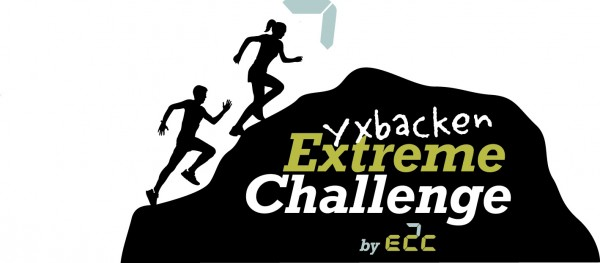 Yxbacken Extreme Challenge by E2C