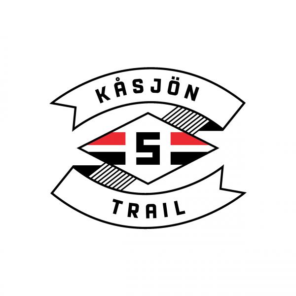 Kåsjön Trail 2018