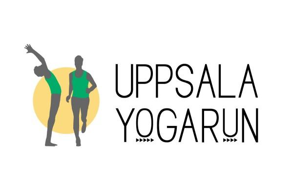 Uppsala Yogarun