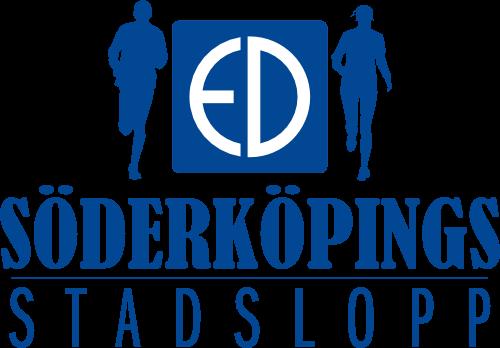 ED Söderköpings Stadslopp - INSTÄLLT