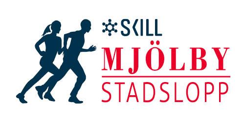 Skill Mjölby Stadslopp - INSTÄLLT