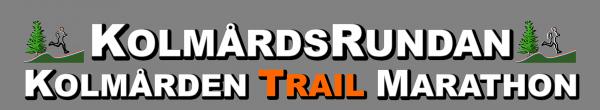 KolmårdsRundan med Kolmården Trail Marathon