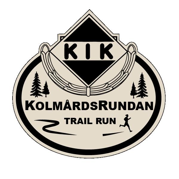 KolmårdsRundan Trail Run 2021 6KM