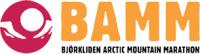 Björkliden Arctic Mountain Marathon