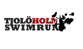 Tjolöholm Swimrun