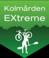 Kolmården EXtreme